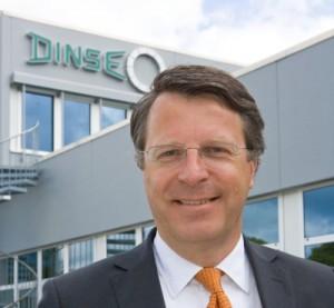 Torsten Lischke DINSE GmbH_kleiner